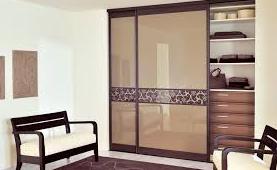 placards coulissants bois moine menuiserie. Black Bedroom Furniture Sets. Home Design Ideas